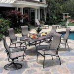 Aluminum patio furniture touch up paint – 20 Examples of why Aluminium Furniture doesn't have to look like cheap furniture