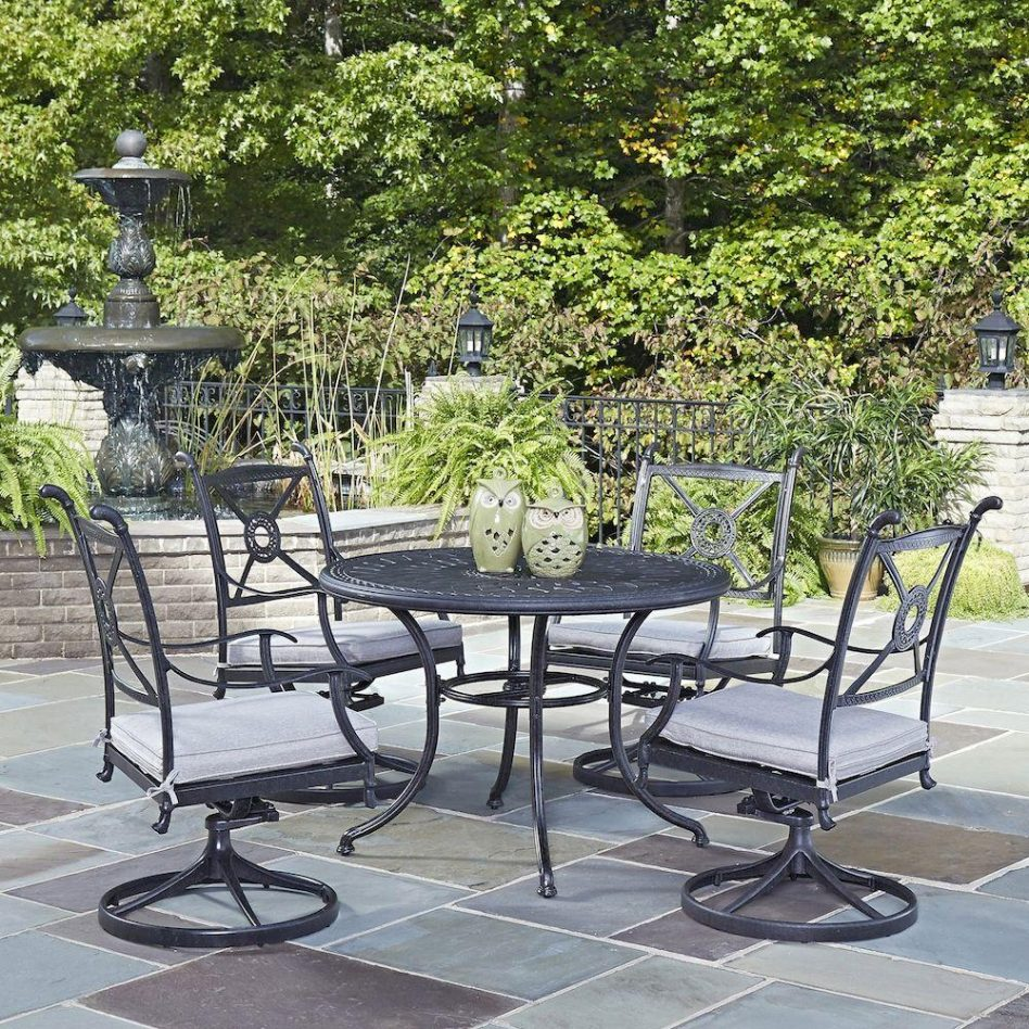 Aluminum patio furniture touch up paint - 20 Examples of ...