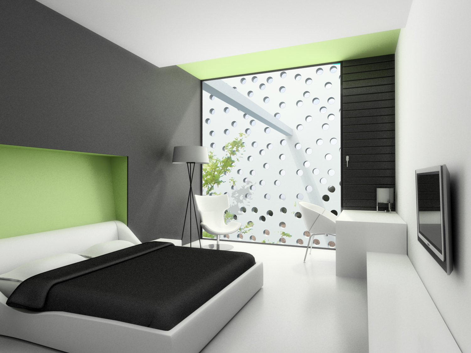 TOP 20 Best asian paints colour shades for exterior walls | Interior ...