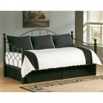 20 reasons to buy Black daybed bedding sets