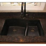 Black granite sink lowes – 10 ways to transform your bathroom