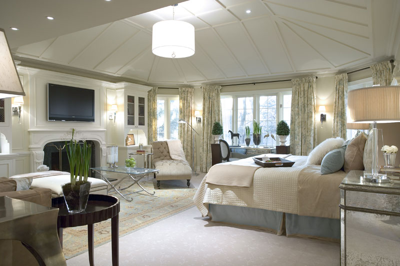 Candice olson bedrooms book – 15 amazing interior design and bubbly personalities
