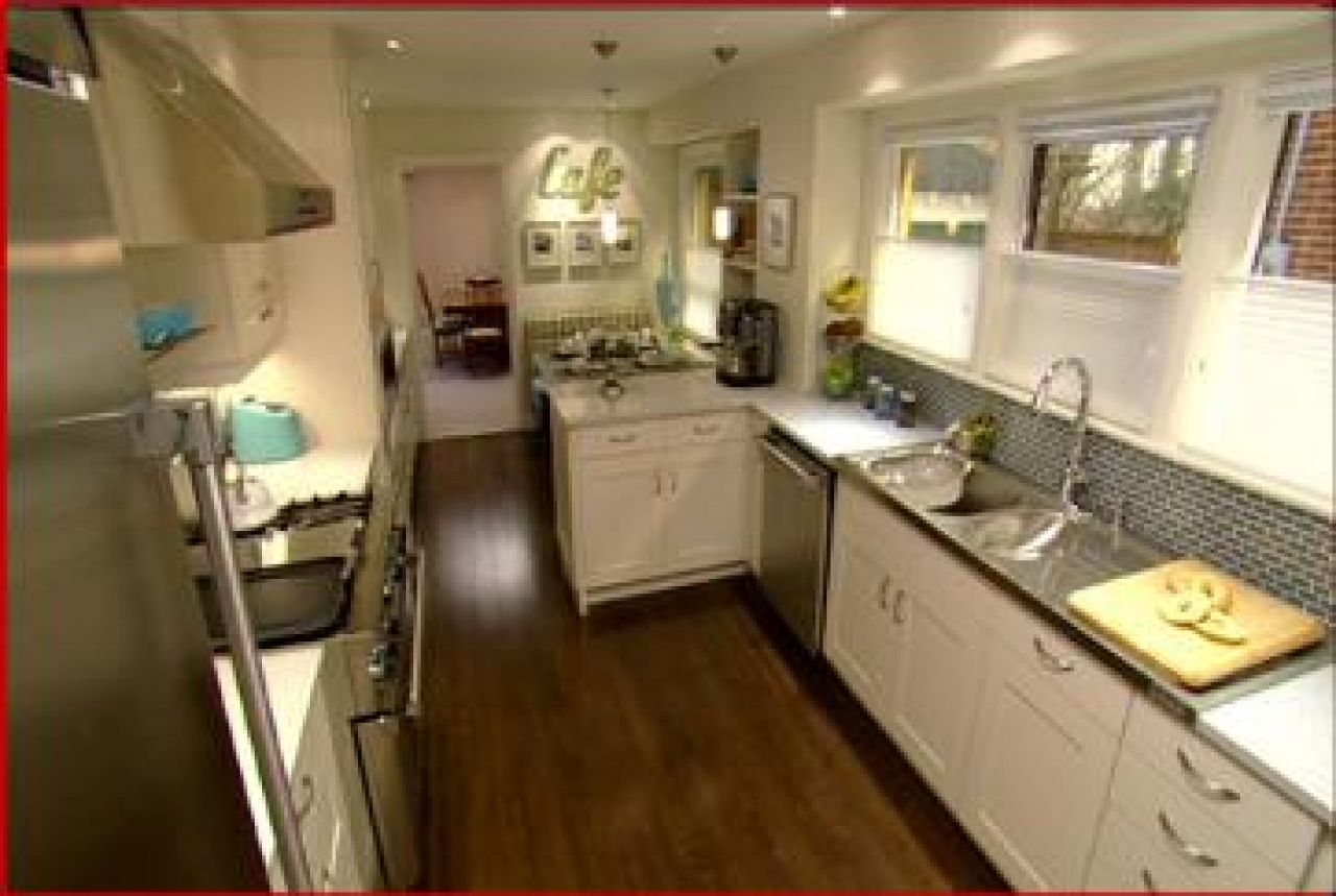 Candice olson kitchen design pictures – 18 incredible feelings of warmth and comfort