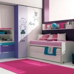A Guide to Choosing Bedroom Furniture for a Girl – Top 10 Cool bedroom furniture for girls