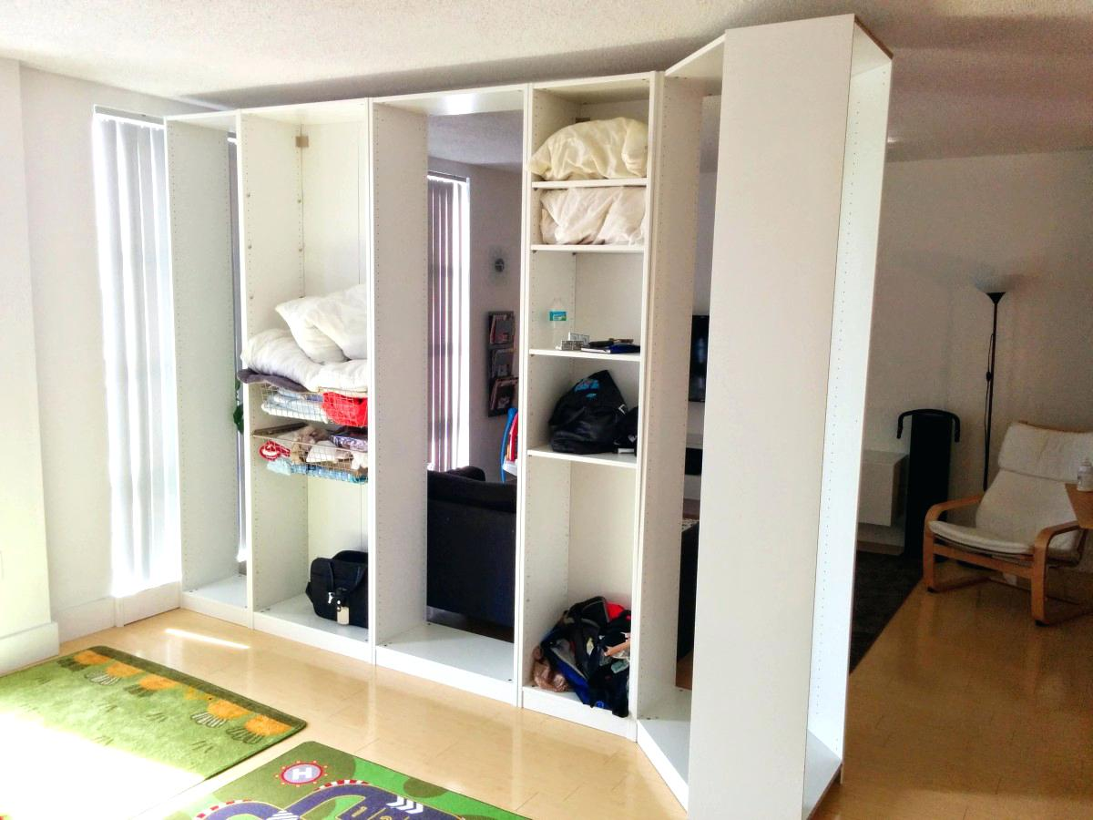 Room Dividers: Creative Room Dividers For Kids