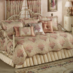 Daybed bedding sets clearance – 20 attributions to the realisation of the many benefits