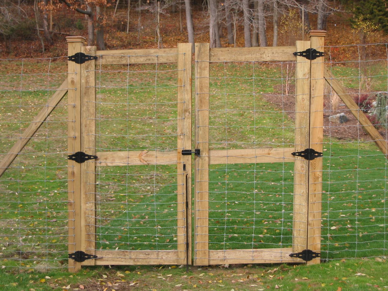 Top 20 Deer Proof Fence Ideas 2018 Interior Amp Exterior Ideas