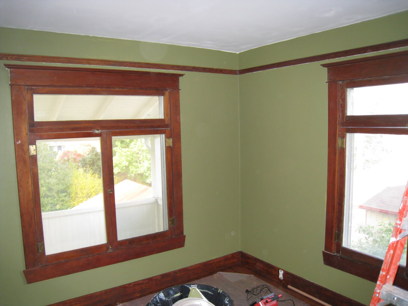 20 Benefits Of Earth Tone Wall Paint Colors Home Design