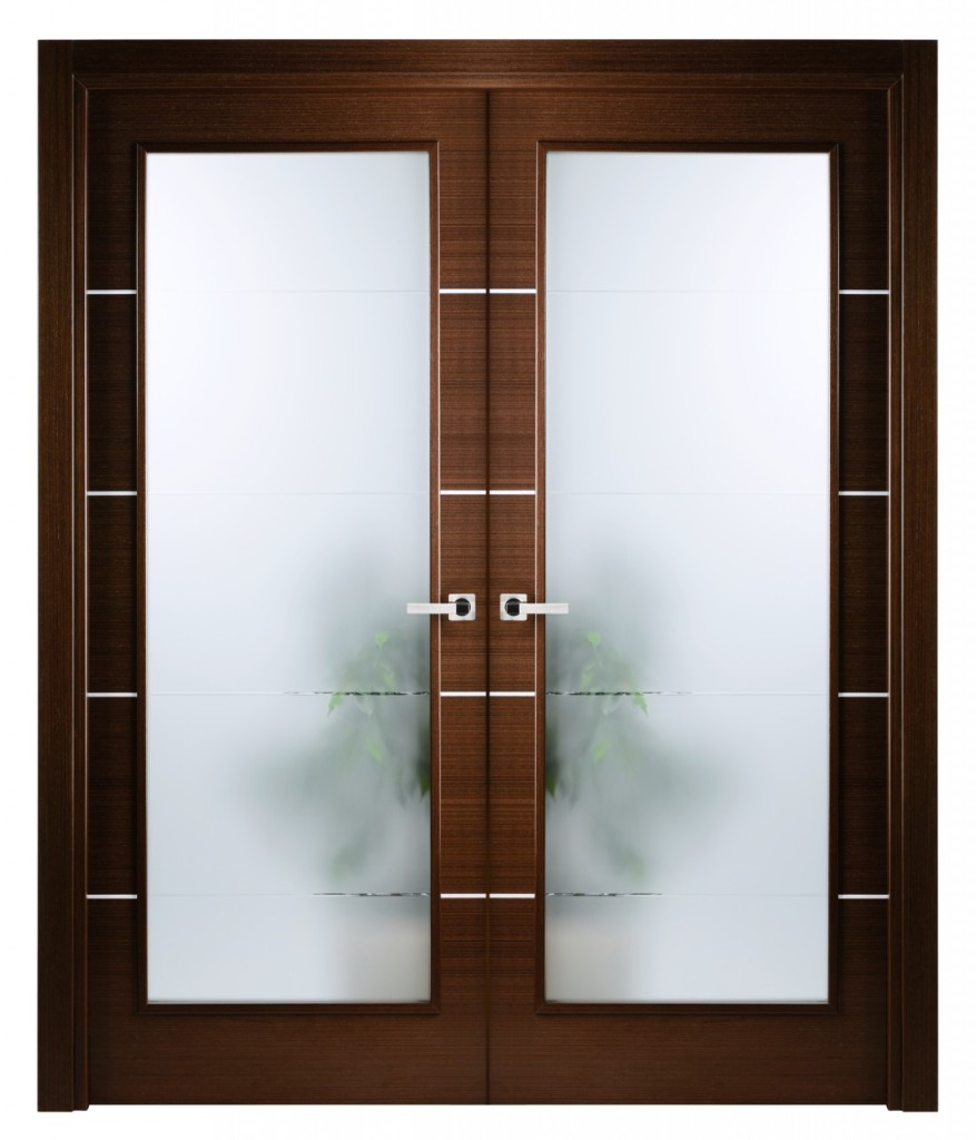 Elegant Interior French Doors Favorite For House Owners
