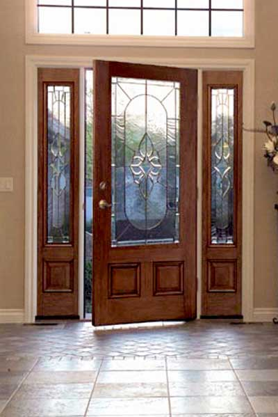 TOP 20 French doors exterior sizes 2019