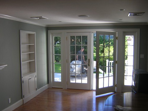 french-doors-exterior-small-photo-10