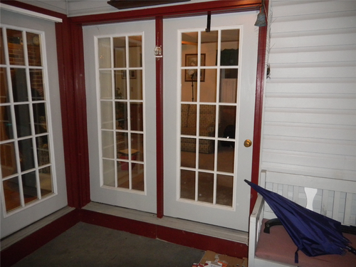 french-doors-exterior-small-photo-12