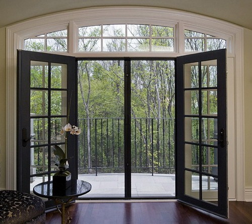 french-doors-exterior-small-photo-13