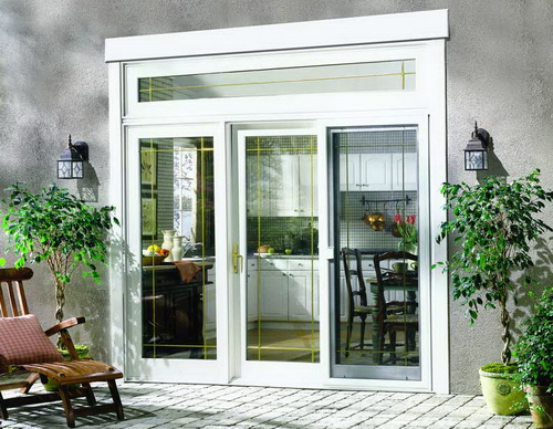 french-doors-exterior-small-photo-14