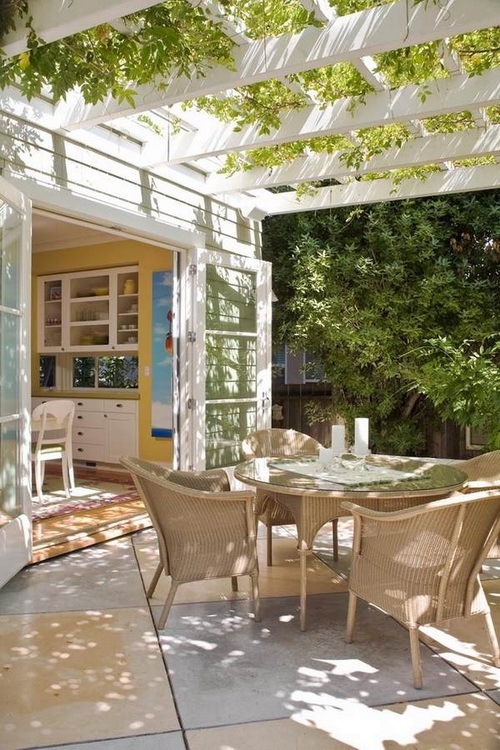 french-doors-exterior-small-photo-17
