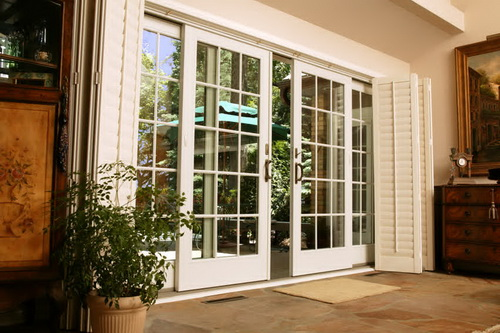 french-doors-exterior-small-photo-19