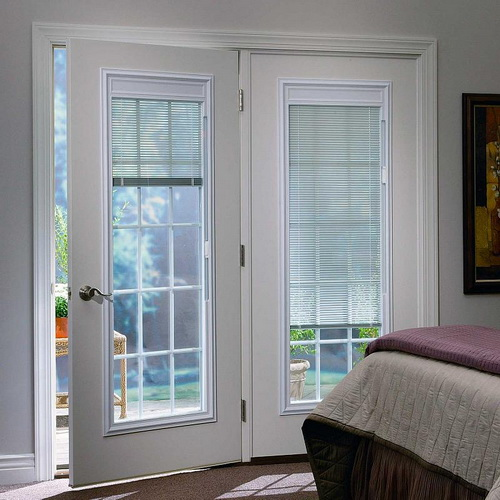 french-doors-exterior-small-photo-20