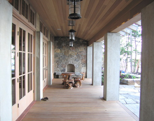 french-doors-exterior-small-photo-24