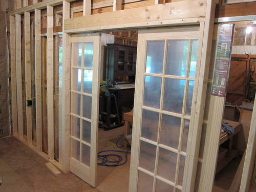 french-doors-exterior-small-photo-6