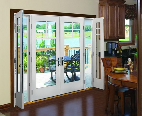 french-doors-exterior-small-photo-7