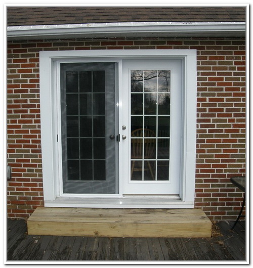 french-doors-exterior-small-photo-9