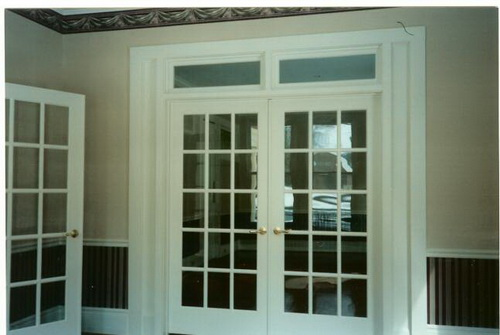 french-doors-for-interior-office-photo-10