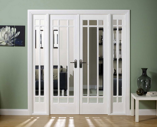 french-doors-for-interior-office-photo-11