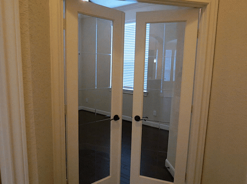 french-doors-for-interior-office-photo-12