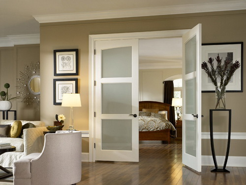 french-doors-for-interior-office-photo-15
