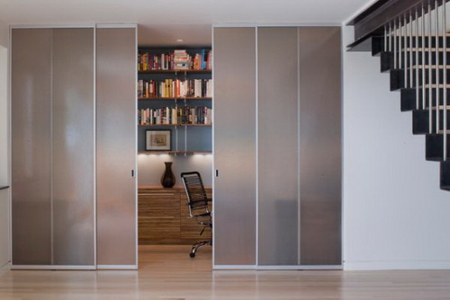 french-doors-for-interior-office-photo-17