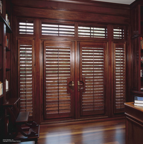 french-doors-for-interior-office-photo-24