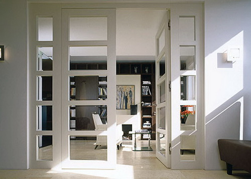 french-doors-for-interior-office-photo-26