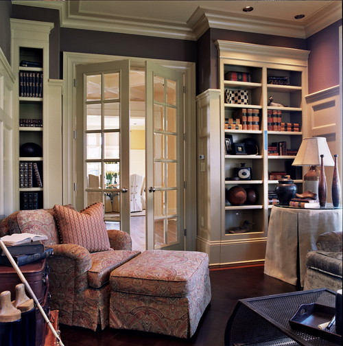 french-doors-for-interior-office-photo-9