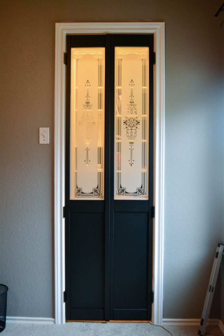 Beautify Your Home With French Doors Interior 18 Inches | Interior U0026  Exterior Ideas