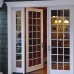 The Incredible French Interior Doors B&Q Photos