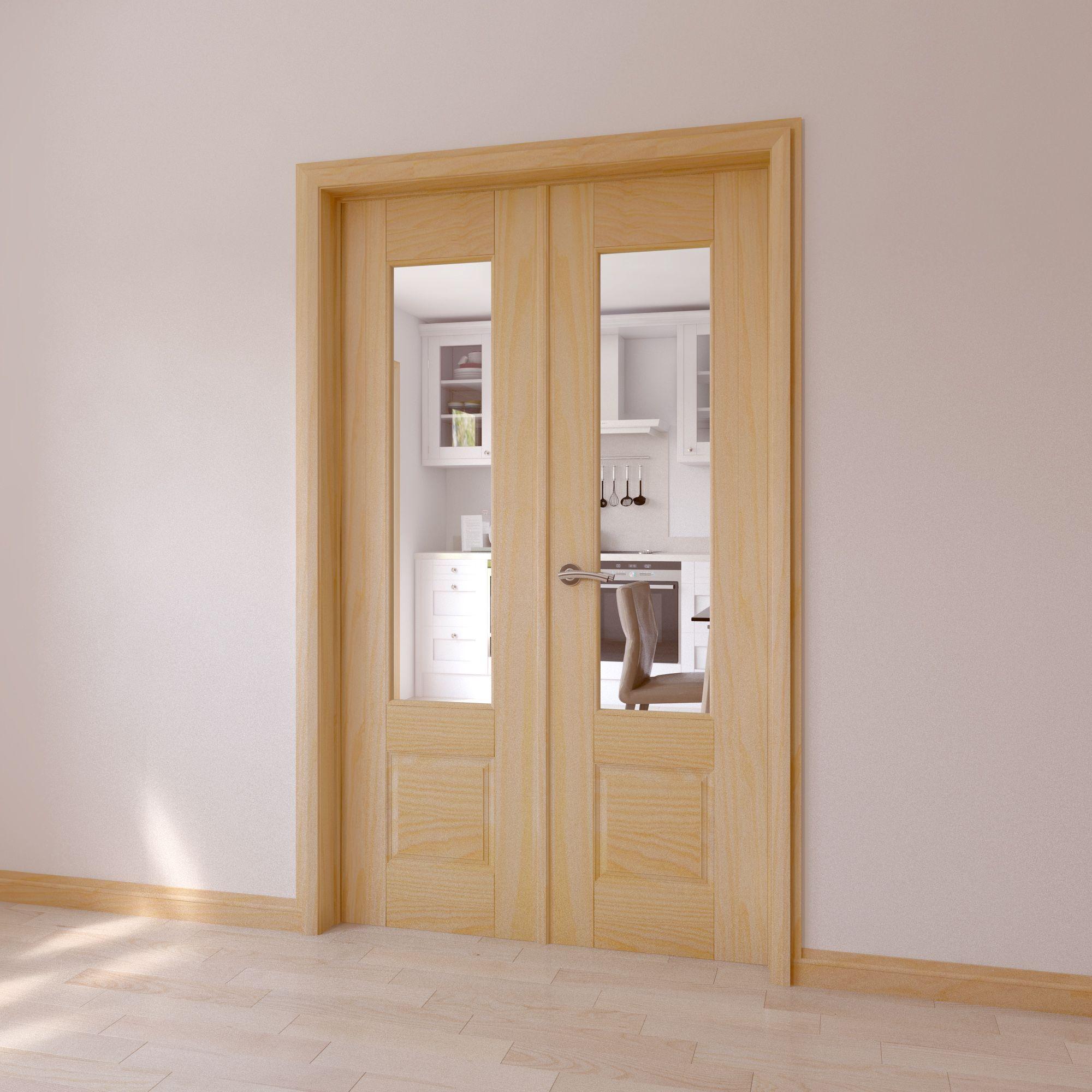 The Incredible French Interior Doors B Amp Q Photos Interior