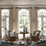 French doors interior design ideas – 16 ways to make your home timeless