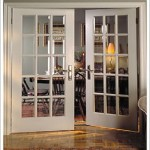 The most fascinating French doors interior sizes photos
