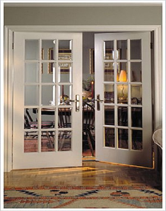 Beau The Most Fascinating French Doors Interior Sizes Photos