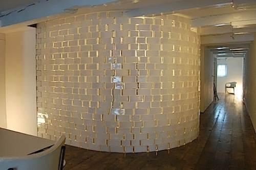TOP Ikea hack room partition ideas 2019