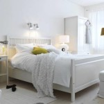 Ikea hemnes bedroom furniture – 20 reasons to bring the romance of bedrooms back