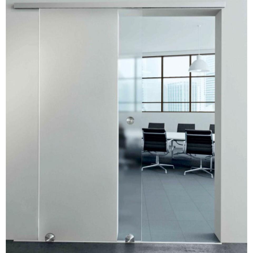 Freestanding Closet System