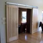 Interior Sliding Doors Lowes – 10 Preeminent Ideas