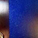 Things to consider before choosing Interior wall paint metallic