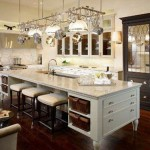 Kitchen cabinet refacing ideas white – 17 easy endeavor to decorate your kitchen