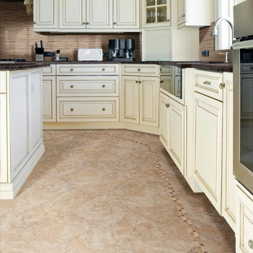 kitchen-floor-tile-10