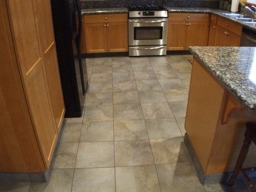 kitchen-floor-tile-12
