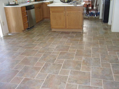 kitchen-floor-tile-13