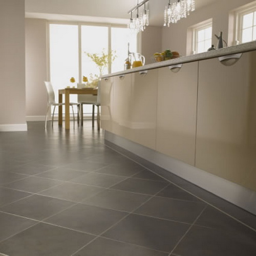 kitchen-floor-tile-14