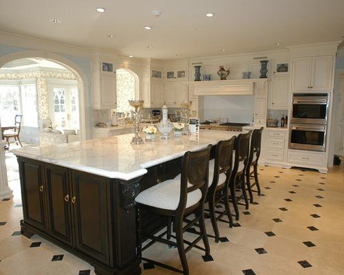 kitchen-floor-tile-15